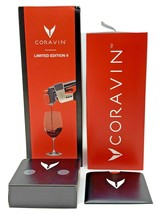Coravin Limited Edition II Wine Preservation System LEll Starry Night NE... - $126.78
