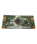 Sony 1-895-676-11 (RUNTK5489TP, 1P-013BJ00-4011) T-Con Board for KDL-60R... - $7.50