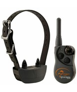 SportDOG Field Trainer 425 Remote Dog Training Collar 100yd Shock Huntin... - $137.19