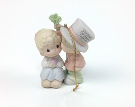 Precious Moments Our First Christmas Together 878855 - $23.75