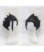 Overwatch Hanzo Skin Scion Cosplay Wig Buy - $40.00