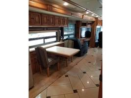 2014 Winnebago TOUR 42QD For Sale In Clarksdale, AZ 86324 image 4