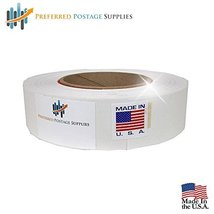 Preferred Postage Supplies USPS APPROVED Extra Large 613-H Connect Tape for Pitn - $11.23