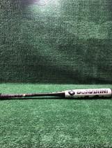 "Demarini VNC11 Baseball Bat 33"" 30 oz. (-3) 2 5/8"" - $49.99"