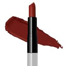 Flori Roberts Luxury Lipstick Walnut (12608) - $51.77