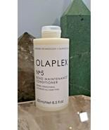 Olaplex No.5 Bond Maintenance Conditioner, 8.5 Fl Oz - $17.81