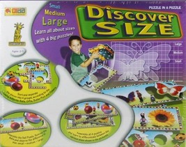 Orda Discover Size - $76.17