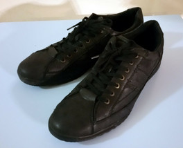 Men's Kenneth Cole Reaction Casual Shoes Fashion Sneakers Size 13 New - $29.96