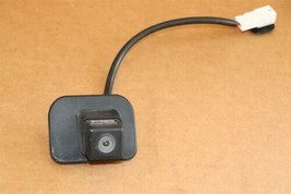 Nissan Maxima Back Up Reverse Parking Aid Assist Rear View Camera 28442-... - $80.73