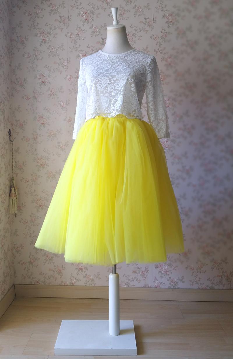 Yellowtutu2