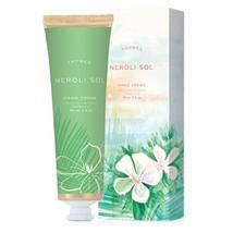 Thymes Neroli Sol Hand Cream 3oz - $28.00