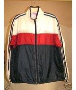 Athletic Works Light Windbreaker Jacket sz. 44   - $10.00