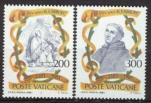 Vatican692 93