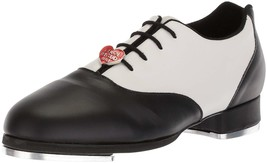 Bloch Dance Women's Chloé and Maud Tap Shoe - $107.51+