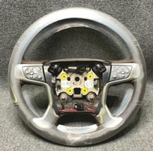 Genuine GM 23278643 Steering Wheel Assembly - $196.35