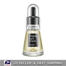 [ COSRX ] Propolis Light Ampule 20ml  - $20.59