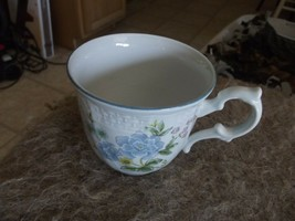 Mikasa Michelle Cup 2 available - $2.77