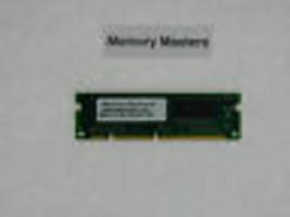 MEM2650-64D 64MB DRAM Memory for Cisco 2650