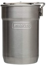 Stanley Adventure The Nesting Two Cup Cookset - $19.00