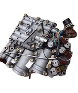 09A Volkswagon 5 Speed Automatic Transmission Valve Body For VW Jetta Audi - $343.54