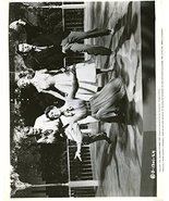 Bob Fosse Betty Garrett Janet Leigh Original 8x10 Photo #S5598 - $9.79