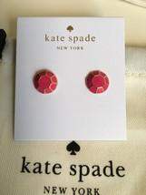 d869002b21245 Kate Spade Stud Earrings: 3 customer reviews and 81 listings