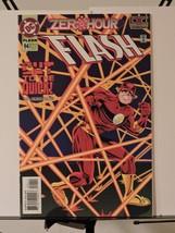 Flash #94 (Sep 1994, DC) - $1.98