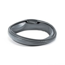 Replacement Washer Door Diaphragm For Whirlpool 34001432 AP6008441 PS11741579 - $77.21