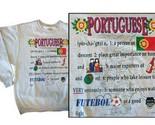 Portugal national definition sweatshirt 10251 thumb155 crop