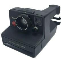 Vintage Polaroid Pronto! Land Camera  - $19.95