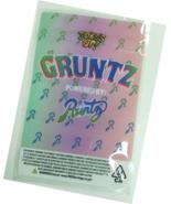 Gruntz - Jokes Up - Runtz - REAL Bag - NO STICKER must BUY 500 - $1.00