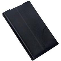 Amzer Smart 1300 mAh Slim Extended Battery for BlackBerry - $6.88