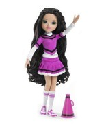 Moxie Girlz After School Dollpack - Lexa - $29.99