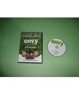 Envy (DVD, 2004, Both Full Frame  Widescreen) - $7.73