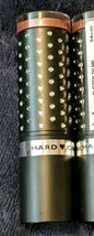 Hard Candy Fierce Effects High Shine Infused Lipstick Glisten To Me Sealed - $8.00