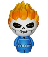 FUNKO: Marvel DORBZ Series One: Ghost Rider, Free Shipping - $16.00
