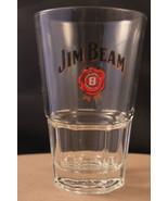 Jim Beam 16oz Glass  - $7.13