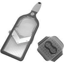 Starfrit Gourmet Adjustable Mandoline SRFT080407 - $28.78