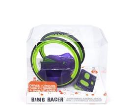 HEXBUG Ring Racer - $29.99