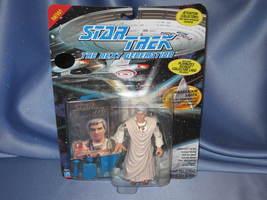 Star Trek - The Next Generation - Ambassador Sarek. - $15.00