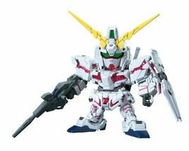 *SD Gundam BB Senshi Gundam Unicorn (BB warrior) - $23.41