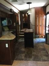 2018 NEWMAR DUTCH STAR 4369 For Sale In Indian Shores, FL 33785 image 2
