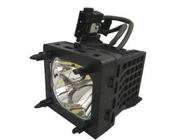 OEM BULB with Housing for SONY KDS-60A2000 Projector with 180 Day Warranty - $79.05