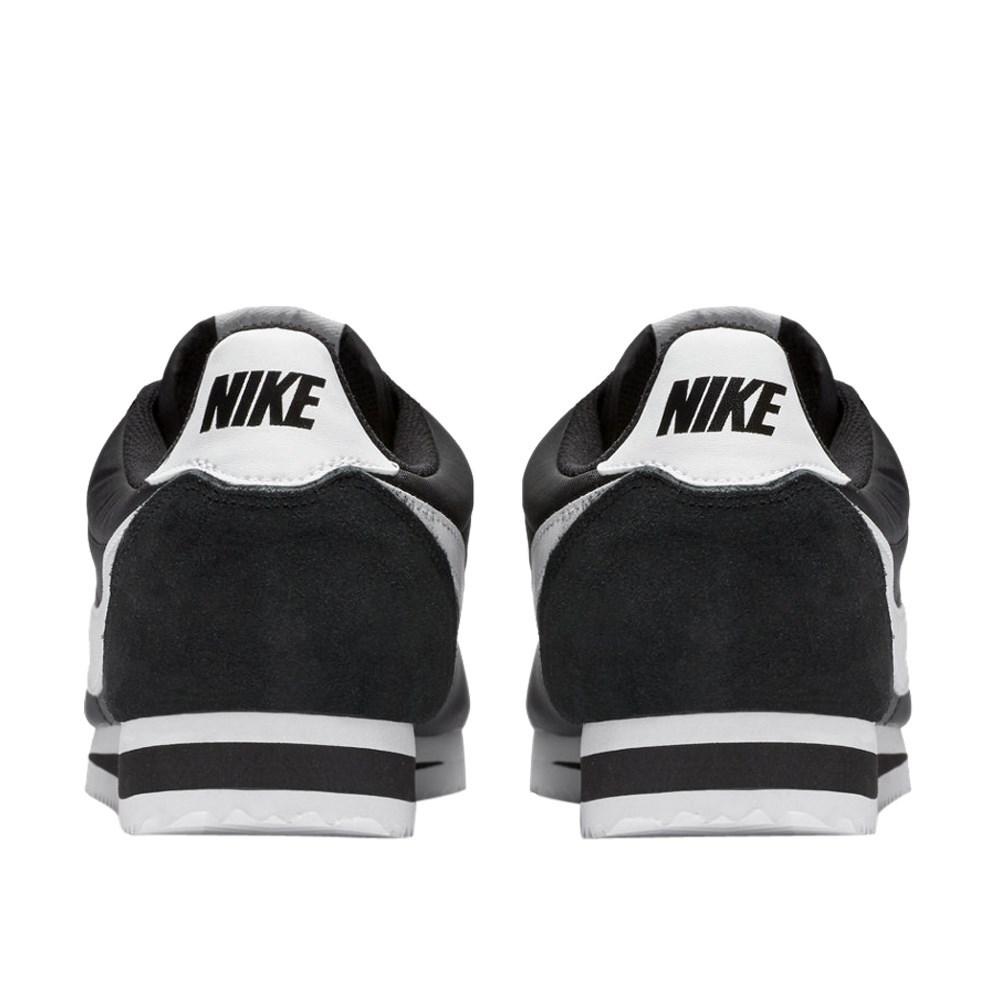 Nike Shoes Classic Cortez Nylon, 807472011