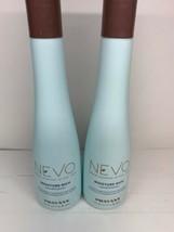 2x Pravana NEVO • Moisture Rich Conditioner • 10.1oz  New  - $35.63