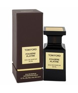 Tom Ford Fougere Platine Eau De Parfum Spray (unisex) 1.7 Oz For Women  - $321.77