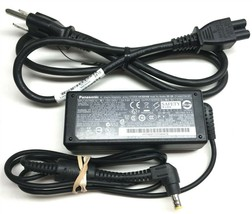 Genuine Panasonic Toughbook Laptop Charger AC Adapter Power Supply CF-AA6373A - $29.99