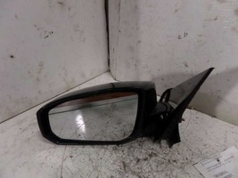 For Nissan Maxima Power Non Heated Right Hand Mirror 04 05 06 07 08