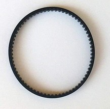 NEW Craftsman Power Planer 315.173710 998934-002TIMING BELT - $14.85