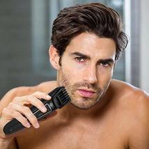 Beard Trimmer for Men, Kebor Hair Grooming Kit Cordless with 9 Length Precision  image 2